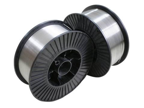 co2 alloy welding wire